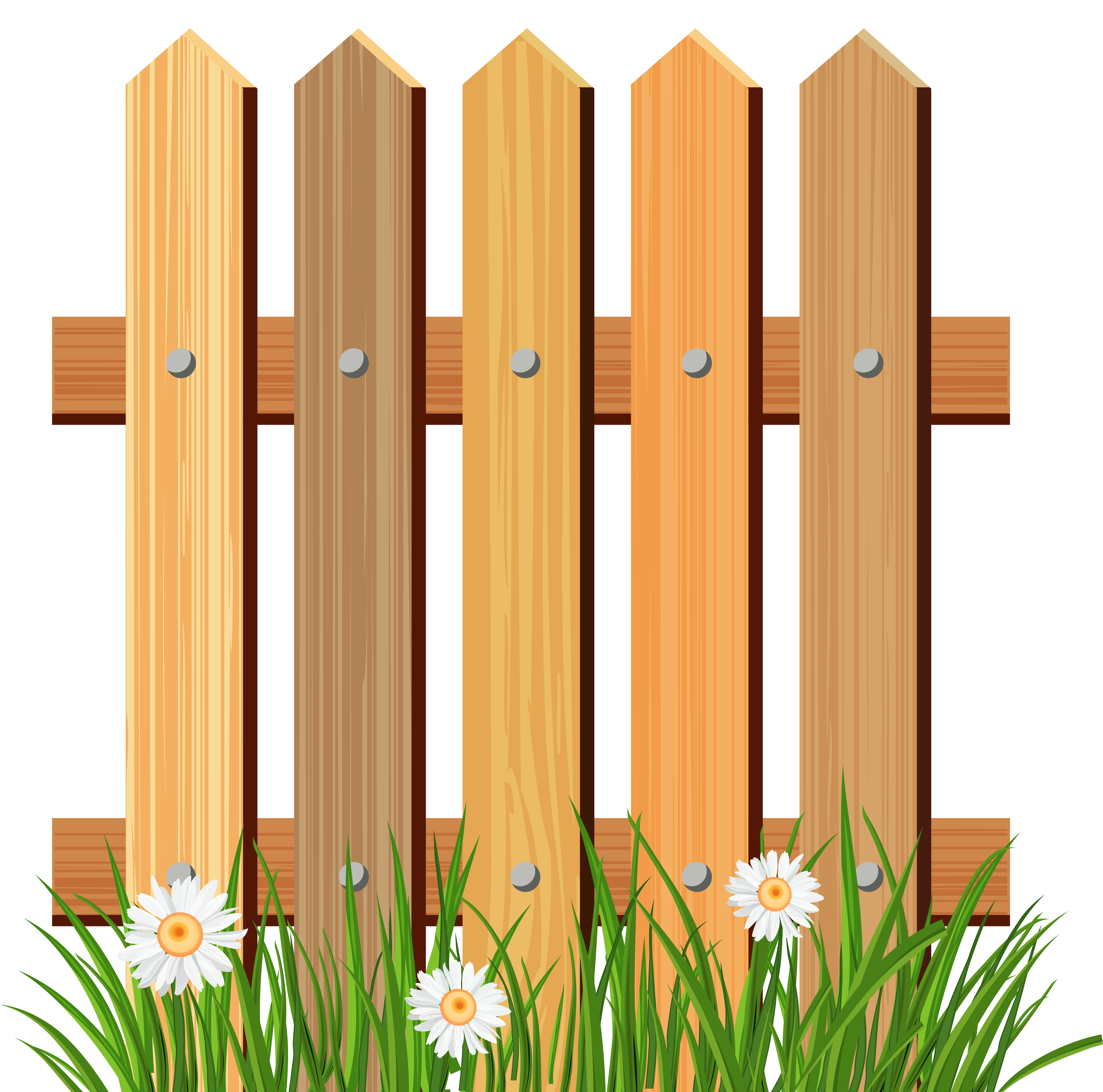 Clipart of fence jpg free Free Fence Cliparts, Download Free Clip Art, Free Clip Art on ... jpg free
