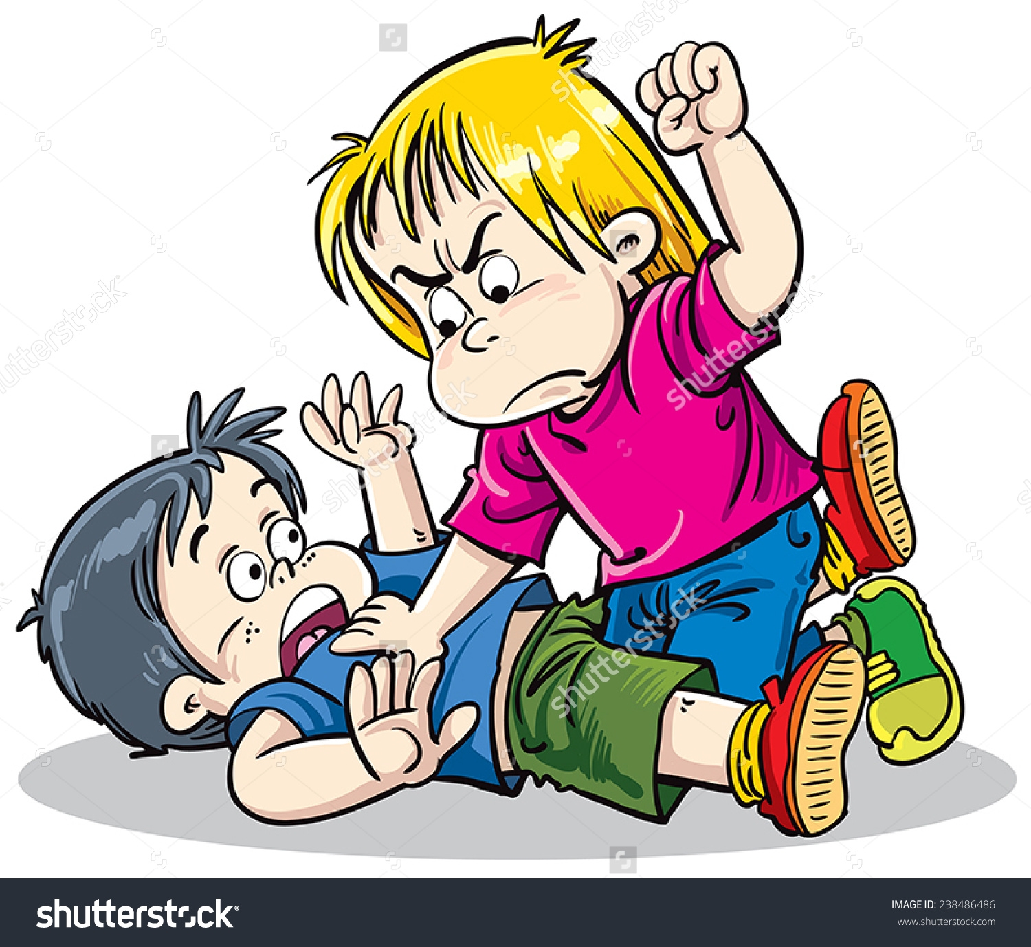 Clipart of fighting graphic library stock Fighting clipart 5 » Clipart Station graphic library stock