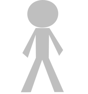 Clipart of figure png library Free Stick Figure Clip Art, Download Free Clip Art, Free Clip Art on ... png library