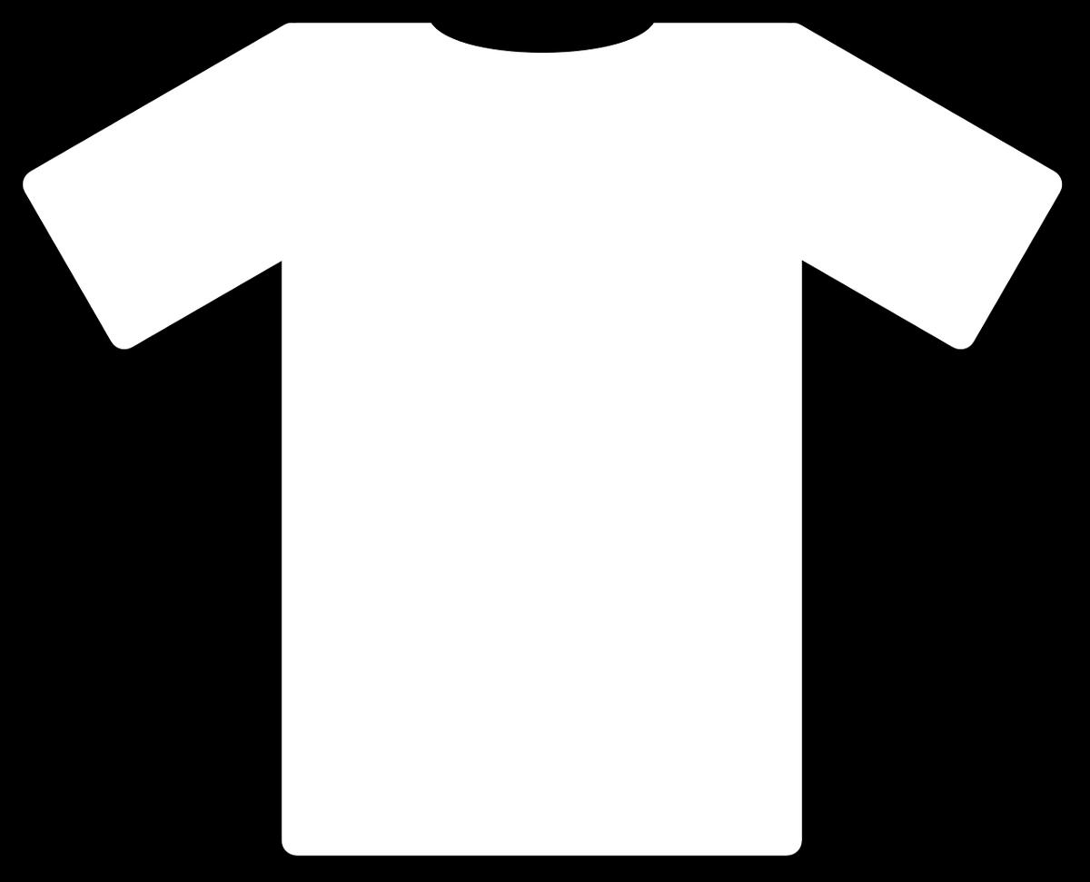 Football jerseys clipart svg freeuse Wearing failed startup t-shirts – Geo Miller – Medium svg freeuse