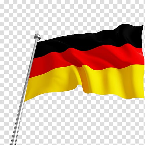 Clipart of germany clip art black and white Nazi Germany Flag of Germany Nazi Party , Flag transparent ... clip art black and white