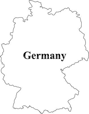 Clipart of germany banner royalty free download Germany clip art clipart free download 3 - ClipartBarn banner royalty free download