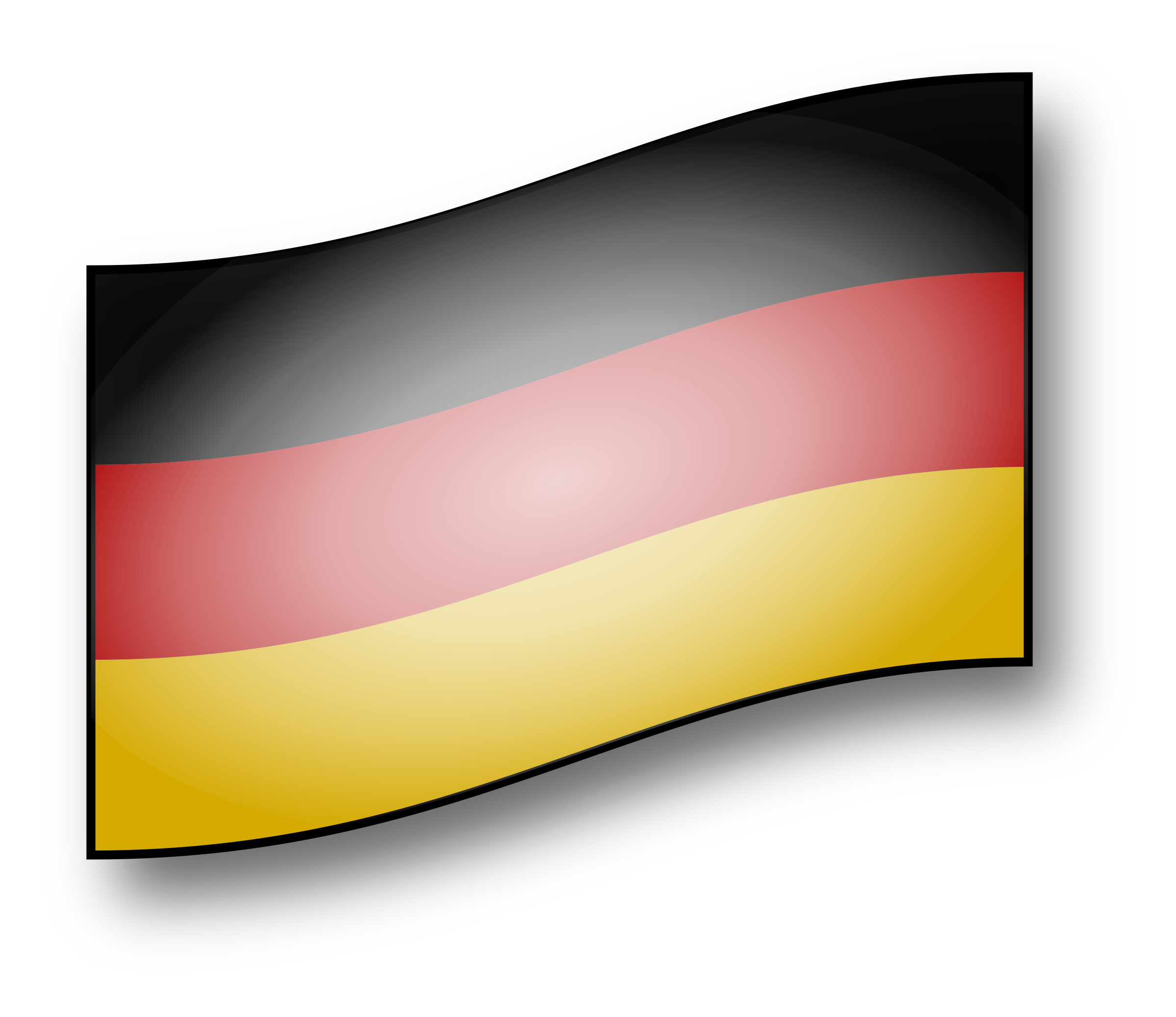 Free color texas and german flag clipart jpg library download Collection of Germany clipart   Free download best Germany clipart ... jpg library download