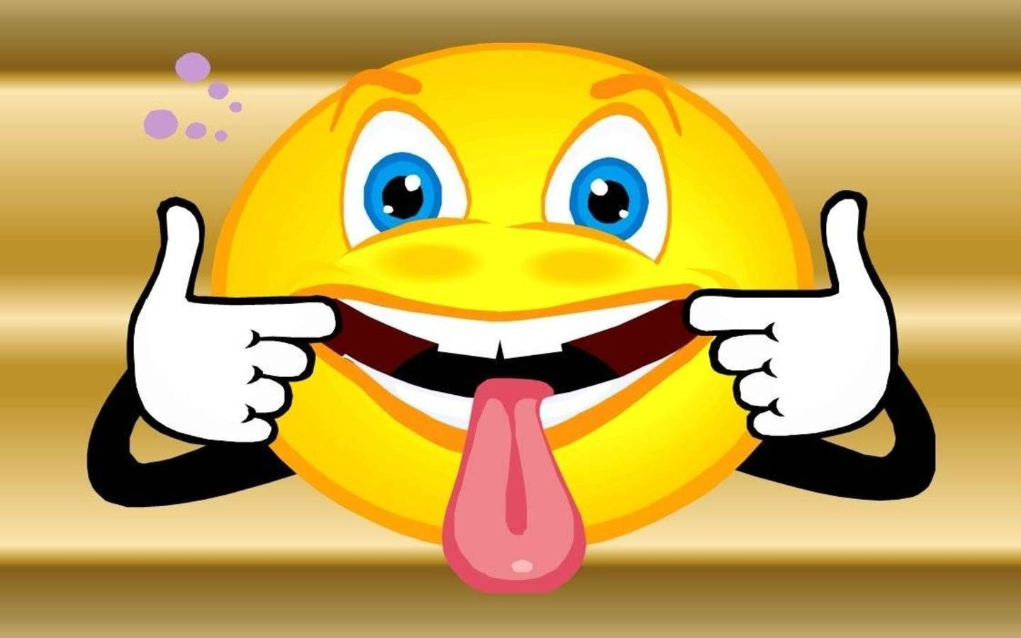 Clipart of girl sticking her tongue out vector freeuse download Pics For > Smiley Face With Tongue Sticking Out And Winking | Cool ... vector freeuse download