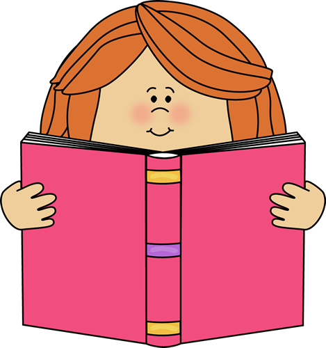 Clipart of girl with books clip art library Reading Books Clipart & Reading Books Clip Art Images - ClipartALL.com clip art library