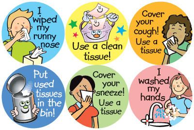 Clipart of good hygiene practices for adults png royalty free 7 ways you can teach your kids healthy hygiene habits | Crafts for ... png royalty free