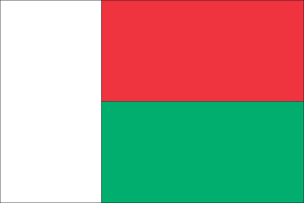 Clipart of green flag or red flag svg freeuse Free Red Flag Image, Download Free Clip Art, Free Clip Art on ... svg freeuse