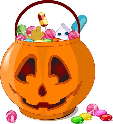 Clipart of halloween candy clip download Best Halloween Candy Clipart #22661 - Clipartion.com | Halloween ... clip download
