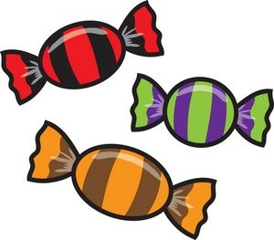 Free candy clipart png freeuse library Candy Clipart Image | Life Planners and Ideas | Candy clipart ... png freeuse library