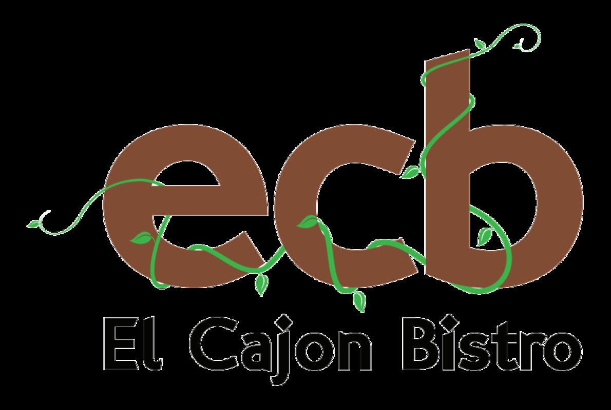 El Cajon Bistro & Bakery Delivery - 109 Jamacha Rd El Cajon | Order ... vector royalty free library