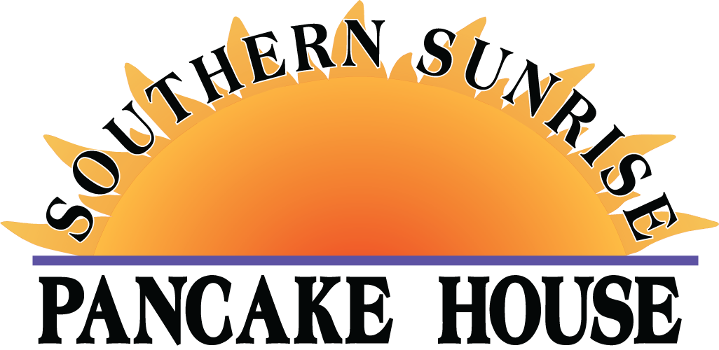 Clipart of ham and turkey omelette image freeuse download Southern Sunrise Pancake House | Welcome to The Southern Sunrise ... image freeuse download