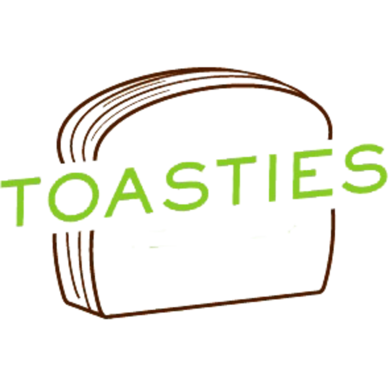Toasties - E 51st St Delivery - 23 E 51st St New York | Order Online ... clipart free library