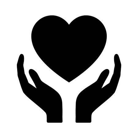 Clipart of hands holding clip transparent stock Hands holding heart clipart » Clipart Portal clip transparent stock