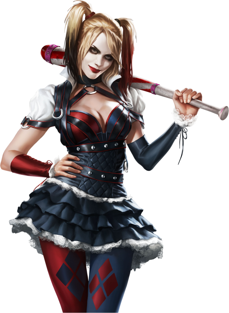 Clipart of harley quinn image free library Harley Quinn PNG Transparent Images | Free Download Clip Art ... image free library
