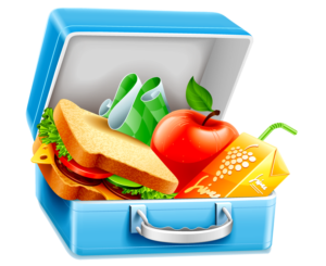 Clipart of healthy snacks transparent stock breakfast-clipart-healthy-snack-18 | Chatsworth Hills Academy transparent stock