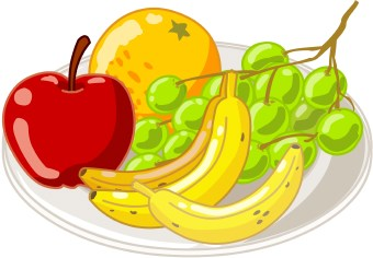 Clipart of healthy snacks jpg download Healthy snacks clipart free – Gclipart.com jpg download