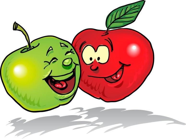 Clipart of healthy snacks picture free stock Healthy snacks clipart 5 » Clipart Portal picture free stock