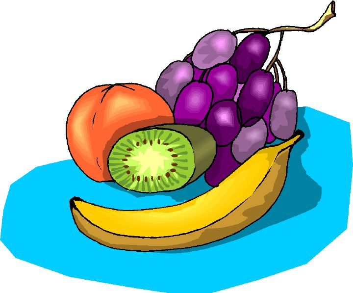 Clipart of healthy snacks jpg library Healthy snacks clipart » Clipart Station jpg library