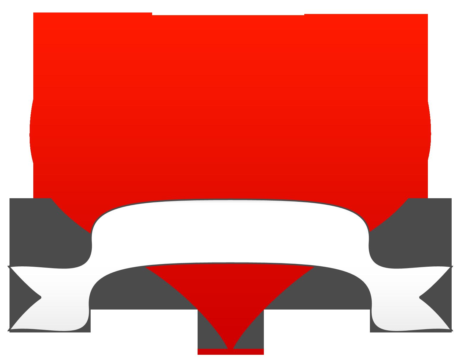 Heart shaped football clipart jpg transparent download Hearts Clip Art Free & Hearts Clip Art Clip Art Images ... jpg transparent download