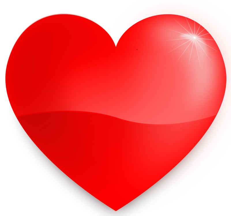 Clipart of hearts and love black and white stock Heart Valentine's Day Symbol Bodega Pascual Larrieta Love free ... black and white stock