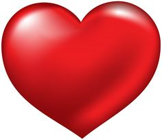 best images about. Clipart of hearts and love