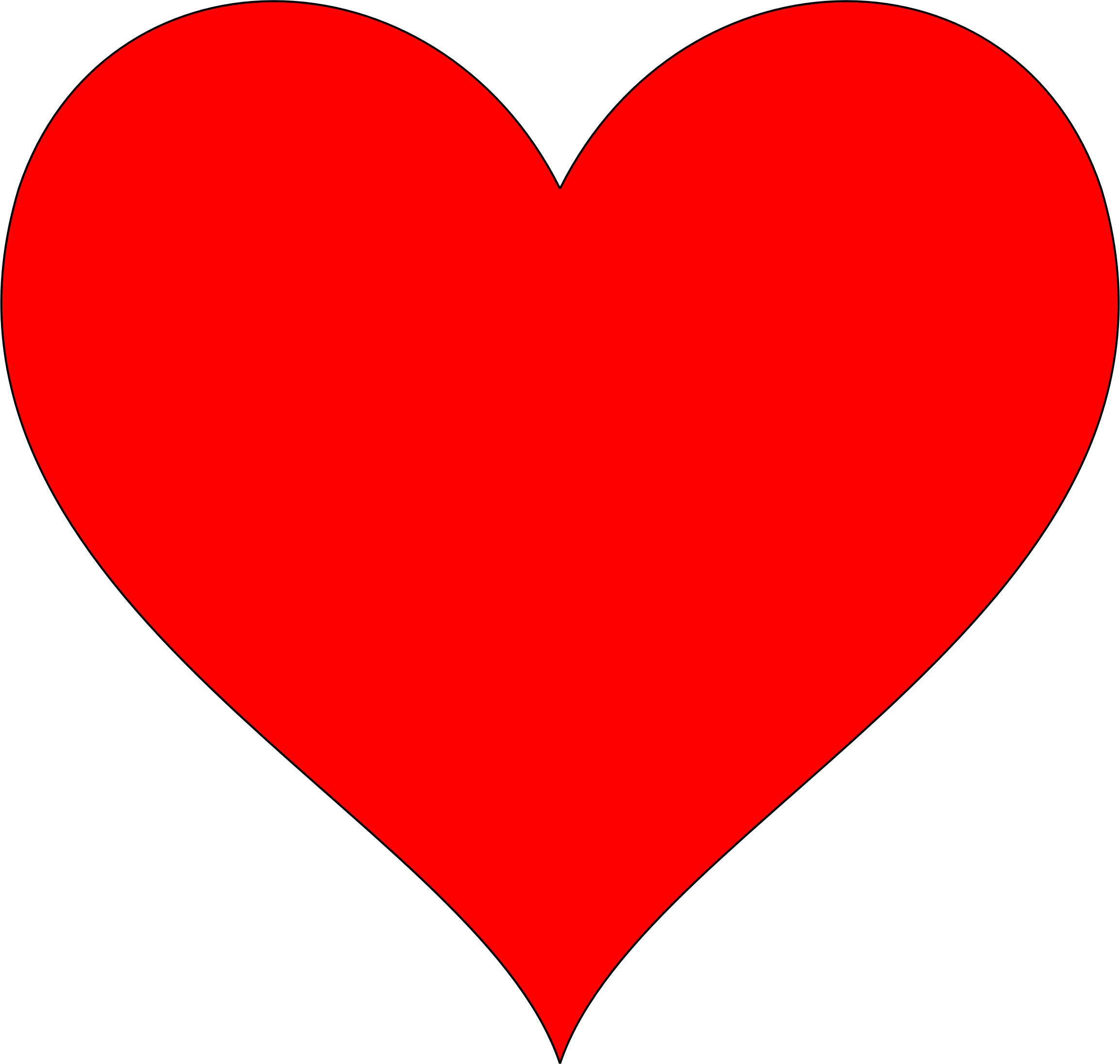 Heart pumping clipart clipart free Clipart - Beating Heart clipart free