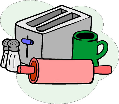 Clipart of household items transparent library Free Household Items Cliparts, Download Free Clip Art, Free Clip Art ... transparent library