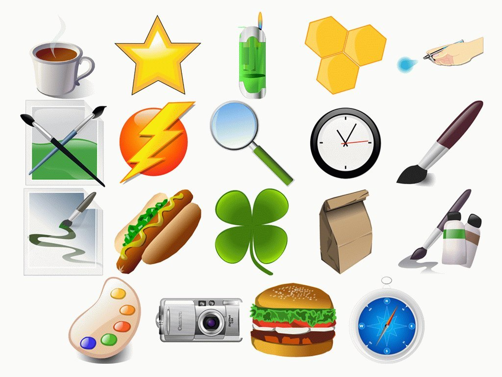 Clipart of household items png royalty free library Clipart of household items 4 » Clipart Portal png royalty free library