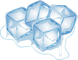 Clipart of ice picture black and white Free Ice Cliparts, Download Free Clip Art, Free Clip Art on Clipart ... picture black and white