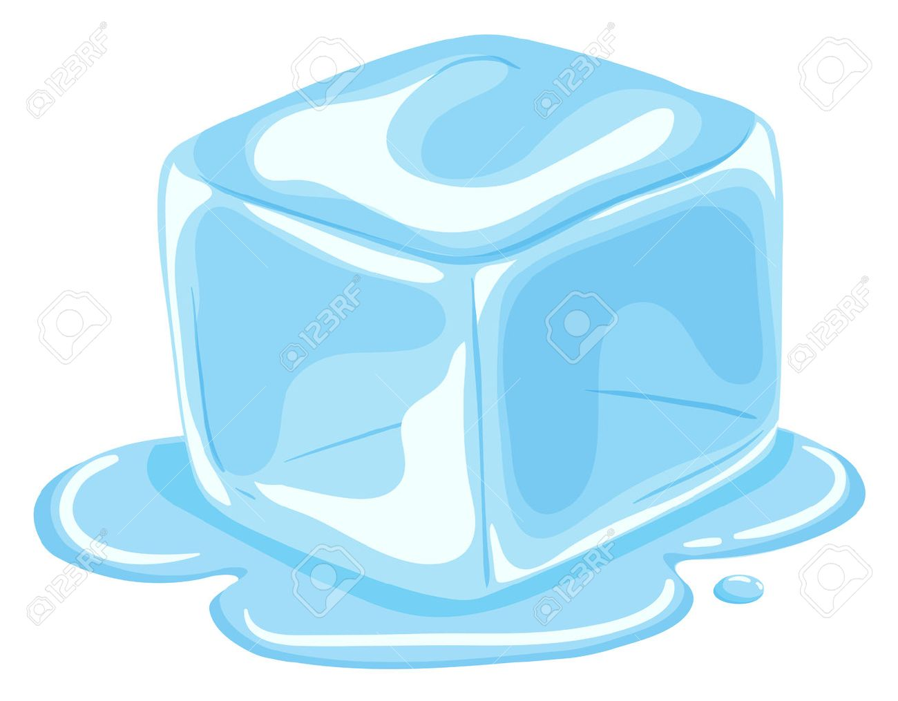 Clipart of ice free library Clipart ice 5 » Clipart Station free library