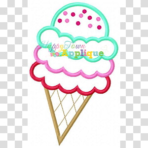 Clipart of ice cream freezer with tablecloth clip art transparent stock Ice Cream Machine transparent background PNG cliparts free download ... clip art transparent stock