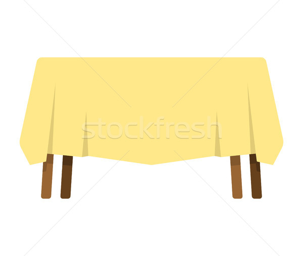Clipart of ice cream freezer with tablecloth image royalty free stock Collection of Tablecloth clipart | Free download best Tablecloth ... image royalty free stock