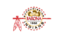 Clipart of indians on a california mission image royalty free download Barona Group of Capitan Grande Band of Mission Indians - Wikipedia image royalty free download