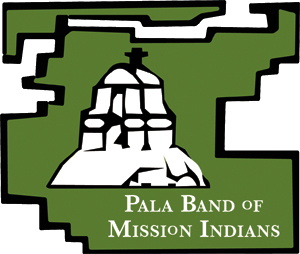 Clipart of indians on a california mission jpg transparent library Tribes – SCTDV jpg transparent library