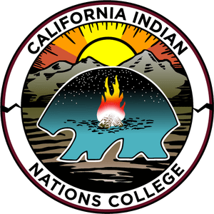 Clipart of indians on a california mission royalty free download About - California Indian Nations College royalty free download