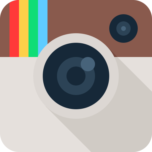 Clipart of instagram icon free Instagram, logo icon | Icon search engine free