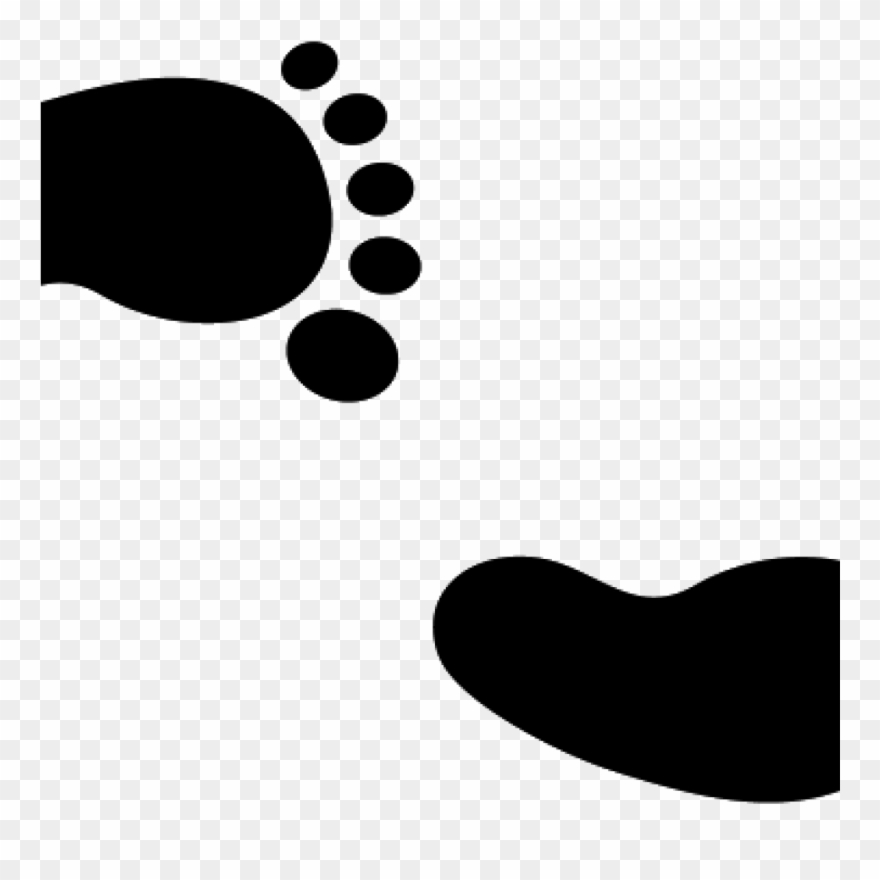Steps clipart clipart free library Walking Feet Clipart Children Walking Feet Clip Art - Foot Steps ... clipart free library
