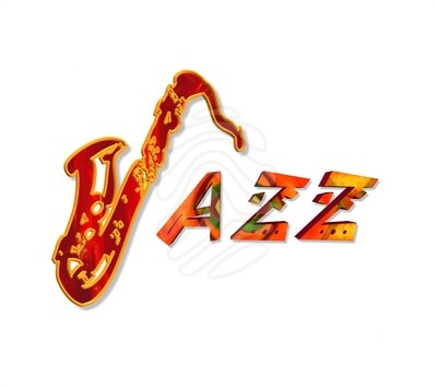 Clipart of jazz logo vector freeuse download Jazz Concert Clip Art – Clipart Free Download vector freeuse download