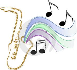 Clipart of jazz logo clip art free library 17 Best images about Louisiana clipart logo on Pinterest | Jazz ... clip art free library
