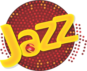 Clipart of jazz logo vector library download New Jazz Logo Vector (.CDR) Free Download vector library download