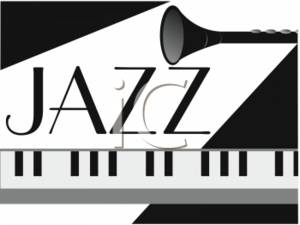 Clipart of jazz logo free download Jazz 20clipart | Clipart Panda - Free Clipart Images free download