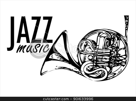Clipart of jazz logo royalty free download Jazz Clip Art Free Download | Clipart Panda - Free Clipart Images royalty free download