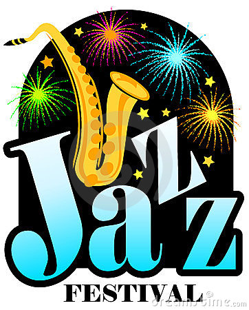 Clipart of jazz logo png freeuse download Jazz Concert Clip Art – Clipart Free Download png freeuse download