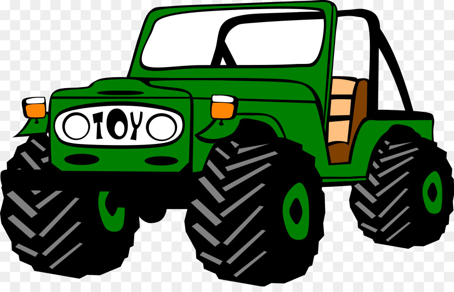 Clipart of jeep graphic library Car Background clipart - Jeep, Car, Jeepney, transparent clip art graphic library