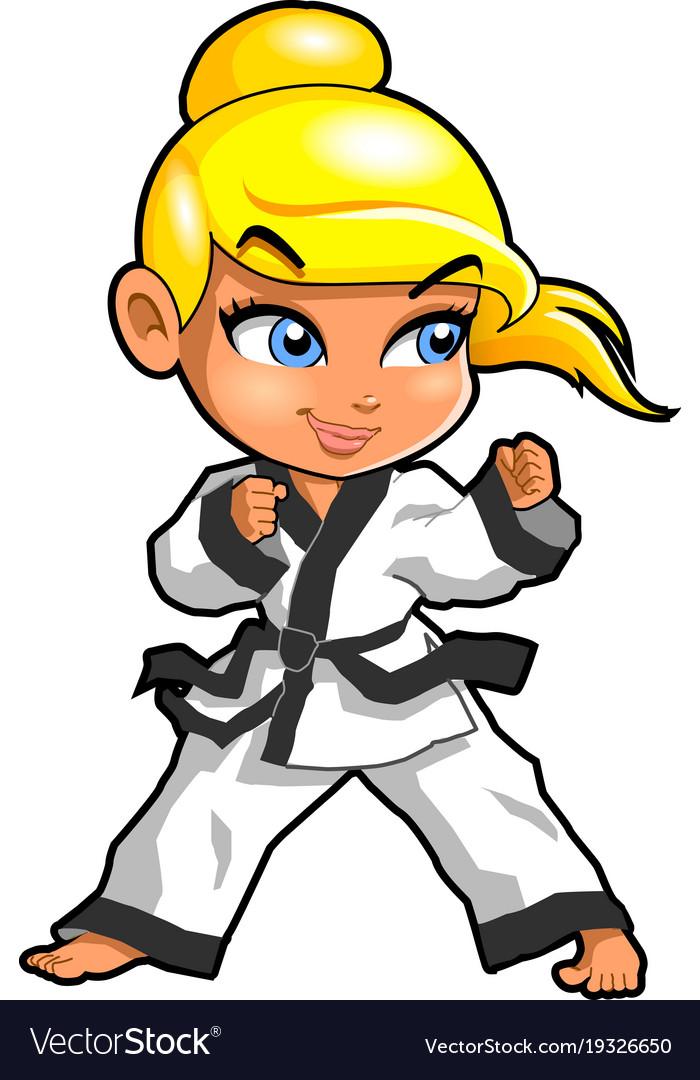Clipart of karate jpg transparent Karate martial arts tae kwon do dojo clipart jpg transparent