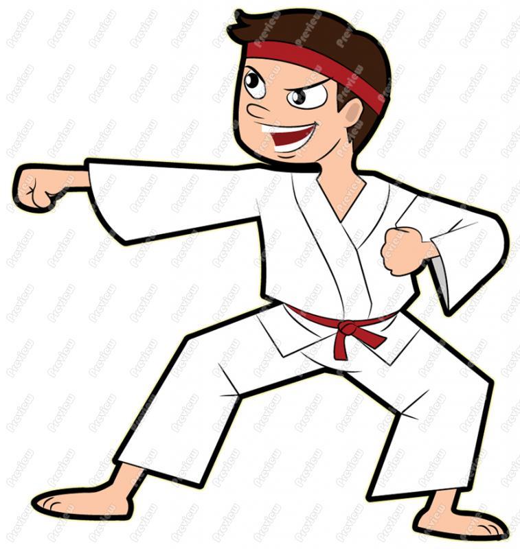 Clipart of karate clip transparent Karate Images | Free download best Karate Images on ClipArtMag.com clip transparent