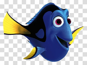 Clipart of kids dressed as dory and marlin banner freeuse download Nimo PNG clipart images free download | PNGGuru banner freeuse download