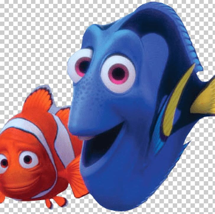 Clipart of kids dressed as dory and marlin picture royalty free Marlin Finding Nemo Pixar PNG, Clipart, Animation, Beak, Cartoon ... picture royalty free