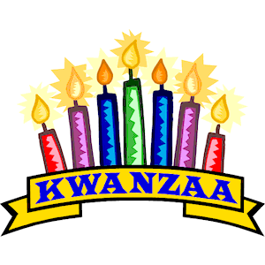 Kwanzaa clipart picture library Kwanzaa Clip Art   Kwanzaa 2 clipart, cliparts of Kwanzaa 2 free ... picture library