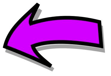 Clipart of left arrow clip free Arrow Comic Clip Art Download clip free